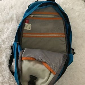 The North Face Bags - Small backpack